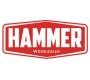Hammer Flex