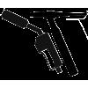 Сварочные горелки MIG/TIG, плазмотроны CUT и комплектующие к ним