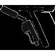 Сварочные горелки MIG, TIG, плазмотроны CUT и комплектующие к ним