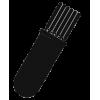 Сварочные материалы (электроды, проволока, прутки и др.)