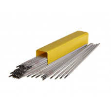 Электроды Е308-16/ОЗЛ-8 d=2,0 (2кг) Индия
