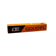 Электроды Т-590 d 4.0 (ШЭЗ) (5 кг)
