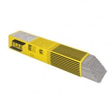 Электроды ESAB ОК 46.00 2.5х350 (5.3кг)