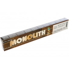 Электроды MONOLITH МОНОЛИТ РЦ 2.5x350 мм (2кг)