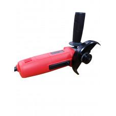 Шлифовальная машина (УШМ) Edon AG125/1000
