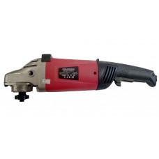 Шлифовальная машина (УШМ) Edon AG230