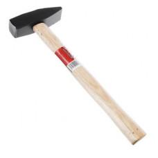 Молоток столярный 800 гр.деревянная ручка FАLCO
