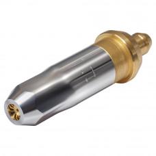 Мундштук пропановый №1П (2—10 мм) к Р1-01