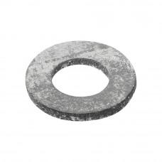 Прокладка входного штуцера БПО19*2мм(паронит)