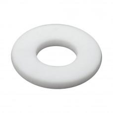 Прокладка входного штуцера БПО д.19*2мм(фторопласт)