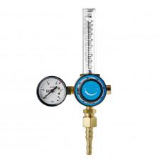 Регулятор расхода газа У30/Ар 40-1Р-мини ПТК