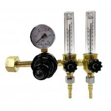 Регулятор расхода газа У30/АР40 КР Р2 KRASS