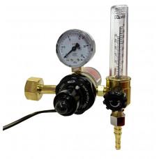 Регулятор расхода газа У30/АР40 КРП Р KRASS (220В)