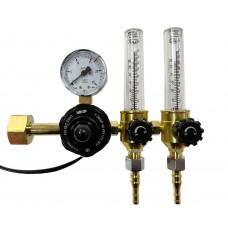 Регулятор расхода газа У30/АР40 КРП Р2 KRASS (220В)