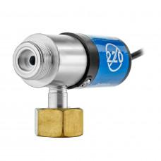 Подогреватель газов ПЭГ-1(220V)