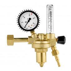 Регулятор расхода газа У30/АР40-КР-И-01-1Р, ПТК