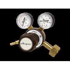 Регулятор расхода газа Сварог Г-70-5 (гелий)