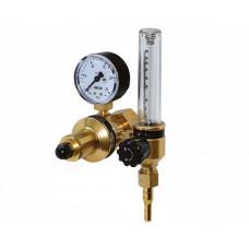 Регулятор расхода газа У-30/АР-40-Р KRASS