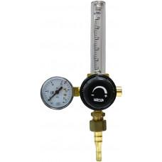Регулятор расхода газа У-30/АР-40-Р