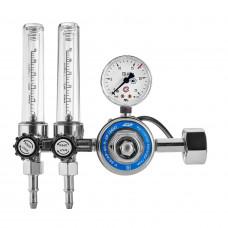 Регулятор расхода газа У-30/АР-40-П-2Р (36V)