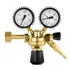 Регулятор расхода газа У30/АР40-КР-И