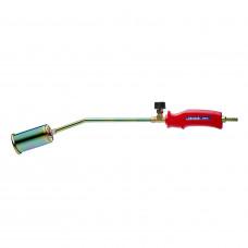 Горелка пропановая ГВ-501В (кровельная) вентиль.500 мм
