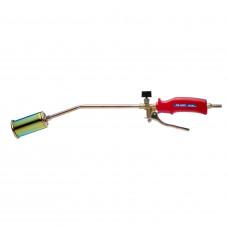 Горелка пропановая ГВ-501Р (кровельная) рычаг.500 мм