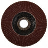 Лепестковые круги и диски
