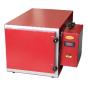 Термопеналы для сушки и печи для прокалки электродов (7)