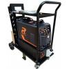 Оборудование для электросварки