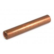 МТР 10/16 держатель электрода нижний, Ø-12, L-110