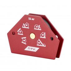 Фиксатор магнитный МФ-625