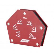 Фиксатор магнитный МФ-650