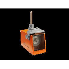Аппарат для заточки вольфрамовых электродов