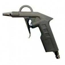 Пистолет EDON RP 8033-1