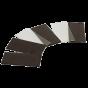 Стекла и светофильтры для сварочных масок (24)