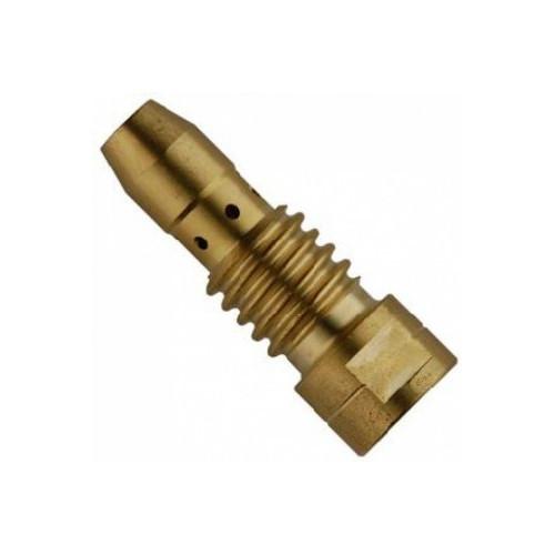 Держатель наконечника MP-450 MAXI (M8*58mm)