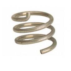 Спираль к соплу MIG 15