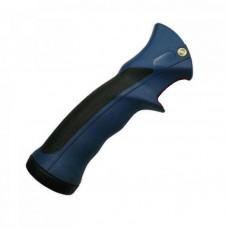 Рукоятка для горелки MIG (MP15-24-25-36-501)