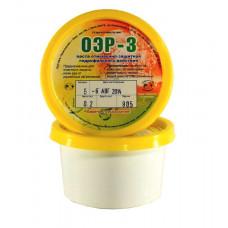 Паста отмывочная для рук ОЭР-3 Россия