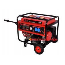 Бензиновый генератор Edon PT-6000К