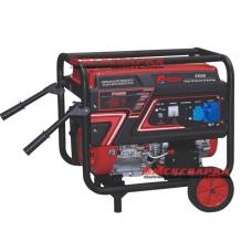 Бензиновый генератор Edon PT-9000К