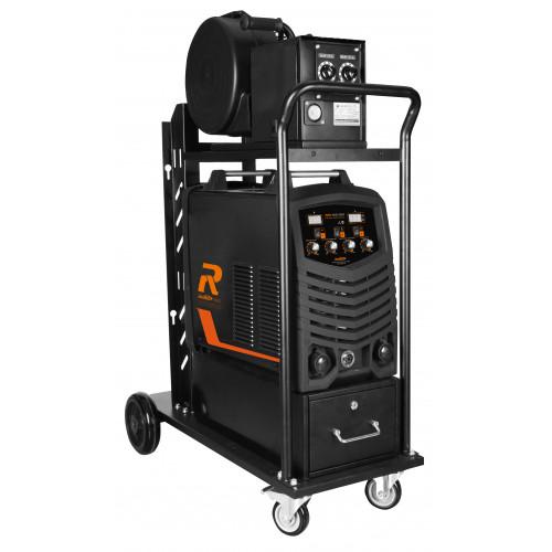 Полуавтомат Redbo PRO MIG-500F