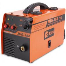 Сварочный полуавтомат Redbo MIG 164