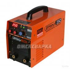 Сварочный инвертор БИМАрк-250 PRO Line (220/380В) НАКС