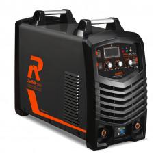 Сварочный инвертор REDBO PRO ARC-350 (MMA/TIG)