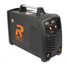 Сварочный инвертор REDBO PRO ARC 250TS (220/380В)