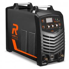 Сварочный инвертор REDBO PRO ARC-500 (MMA/TIG)