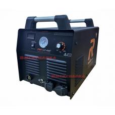 REDBO PRO CUT 40AP (с компрессором)