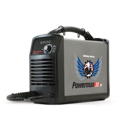 Powermax 30XP